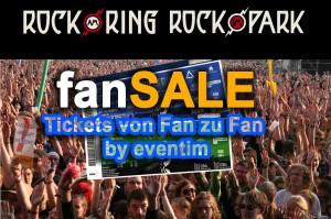 RAR-Festival ausverkauft? Kein Problem - Jetzt Tickets von Fan zu Fan fair bei Eventim erwerben