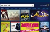Rock am Ring 2016: Vorverkauf exklusiv via RTL Ticket-Shop?
