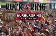 Rock am Ring 2016 wieder zurück am Nürburgring – Mendig nicht mehr haltbar