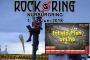 Rock am Ring Wegweiser veröffentlicht – Infield-Plan zum Download