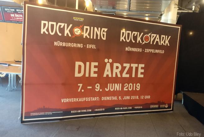 Heute Rock Am Ring Live Stream Kostenlos Online Sehen Giga
