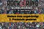 Ring und Park schon 60.000 Tickets verkauft – Neue Acts angekündigt