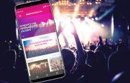 Auftakt bei Rock am Ring: MagentaMusik 360 bietet Musik-Events exklusiv in 360° Livestreams
