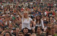 Rock am Ring 2021 Infos zum Tickettausch