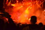 Rock am Ring 2020 steuert auf Ausverkauf zu – Neue Preisstufe