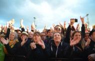 Rock am Ring 2020 trotz Corona? – Aktueller Stand der Dinge